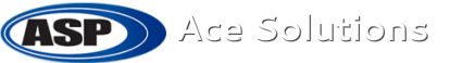 Ace Solutions Provider Inc.